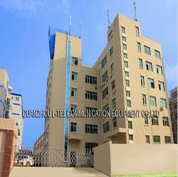 Quanzhou L-TEL Communication Equipment Co.,Ltd.