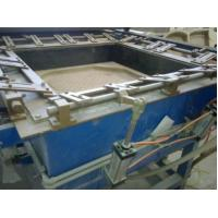 Buy cheap Shower Tray Mould from Wholesalers