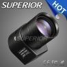 Buy cheap 5-50mm Varifocal Auto Iris CCTV Lens (SP0550A) from wholesalers