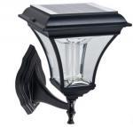 Buy cheap High Brightness LED Ultra Bright Led Solar Garden Light portable solar led light from Wholesalers