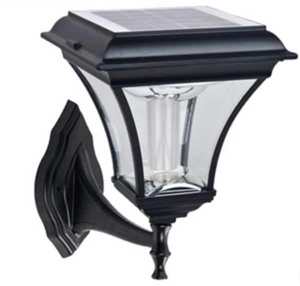 Quality High Brightness LED Ultra Bright Led Solar Garden Light portable solar led light for sale
