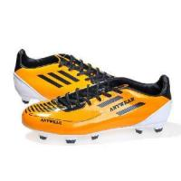 Buy cheap TPU Outdoor Football Footwear (AFS 055) from Wholesalers
