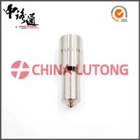 China diesel pump governor DN0SD302 /0 434 250 163 high quality diesel nozzle for sale factory