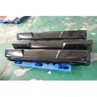 Buy cheap Custom ABS Plastic Vacuum Forming , PS Industrial Vacuum Forming Products Molding from Wholesalers