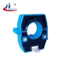 Buy cheap Easy Mounting Hall Effect Current Transducer , AC DC Open Loop Current Sensor from Wholesalers