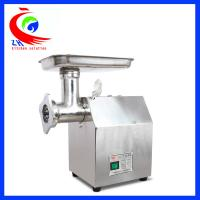 Buy cheap Meat Grinder Mincer from Wholesalers