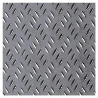 Buy cheap Three Bars 2mm H114 5083 Aluminium Checker Plate from wholesalers