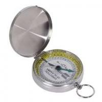 Buy cheap 2012 New!! islamic muslim compass finder from Wholesalers