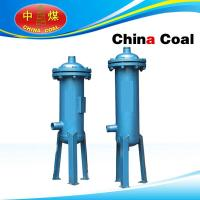 Buy cheap XS-12YF oil-water separator from Wholesalers