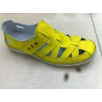 Buy cheap Lady′s Casual Shoes (AFLC 003) from Wholesalers