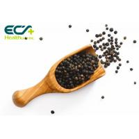 Buy cheap Nutritional Premium Health Supplements Black Pepper Extract Powder For Hair Growth from Wholesalers