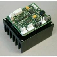 China Thermoelectric Module-peltier coolers-exchangers Temperature controller factory