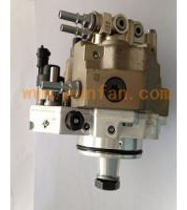 Cummins Fuel Injection Pump 4988595 0445020045