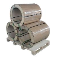 Buy cheap 300 Series EPQ Stainless Steel Bendable Wire For Chemical Industry from Wholesalers
