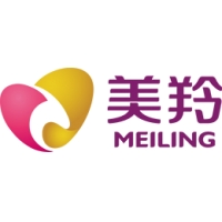 China Shaanxi hongxing Meiing dairy Co.,ltd logo