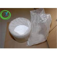 Quality 99% Purity Powder Phenacetin pharmaceutical raw materials 62-44-2 for sale