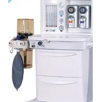 Buy cheap Best quality anesthesia machine ICU Equipment with affordable price for operation CVD operation of 5 kg baby from Wholesalers