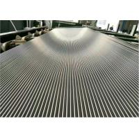 China High Pressure Annealed Pipe Seamless DIN2391C ST52.4 NBK Phosphating Cold Drawn DNV GL factory