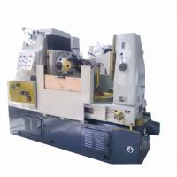 China Y3150E gear cutting universal gear hobbing machine for sale on sale