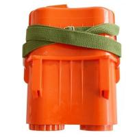 Buy cheap mining self rescuer supplier/ self-rescuer supplier from Wholesalers