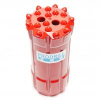Buy cheap Q10-64R32 Retrac Thread Top Hammer Drill Bits for Mining/Quarrying from Wholesalers