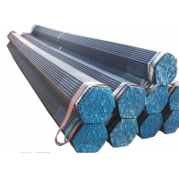 China High Quality TP304L Seamless Boiler Tubes ASTM A179 A213 T9-T12 factory