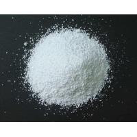 Buy cheap Liothyronine Weight Loss Powder T3 Liothyronine Cas 6893-02-3 For Females from Wholesalers