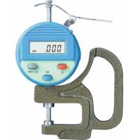 China DIgital Thickness Gauge(TYPE3) factory
