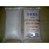 Buy cheap PP Compound Flour Bag from Wholesalers