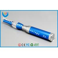 Buy cheap Huge Vapor Itaste MVP E Cig from wholesalers