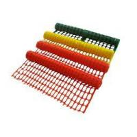 China Plastic Safety Fence (All Color) (JH-385) factory
