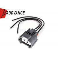 Buy cheap Sumitomo HW B-Series Auto Wiring Harness Connector For Head Light Leveling Device from Wholesalers