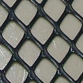 Quality Plastic Cucumber Support Nets wholesale