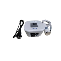 China Intermediate Frequency 25cm Ultrasound Physiotherapy Machine factory