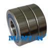 Buy cheap 7006ACD/P4ADBA super precision bearing matched angular contact ball bearings from wholesalers