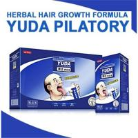 China Yuda Hair Growth Pilatory,best hair growth treatment,fast hair growth in 15 days(Hot Seller) on sale