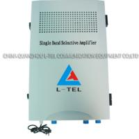 Buy cheap Bidirectional Tower Mounted Booster (TMB) from wholesalers