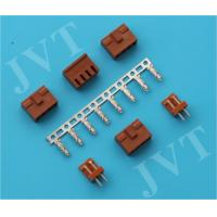 Buy cheap JAE 2 Pole Wire to Board Electronic Wire Connectors for AWG#22-28 Applicable Wire from Wholesalers