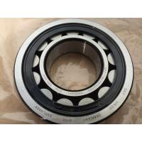 Buy cheap Stainless Steel Self Aligning Roller Bearing For Excavator Bulldozer Forklift Machine from Wholesalers