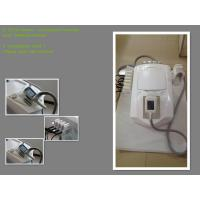 Buy cheap 650nm Infrared I-lipo Laser Machine non-surgical For skin tightening from Wholesalers