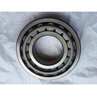 Buy cheap 12309 КМ  taper roller bearing from Wholesalers