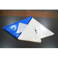 Buy cheap Food Grade Disposable Piping Bags Plastic Icing Bags For Cake Decorating from Wholesalers
