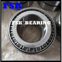 Buy cheap 352220 97520 E Double Row Tapered Roller Bearing For Mining Machine ID 100mm from wholesalers