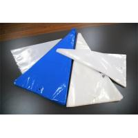 Buy cheap PE Disposable Icing Piping Bags Food Grade For Cake Decorating / Candy Packaging from Wholesalers