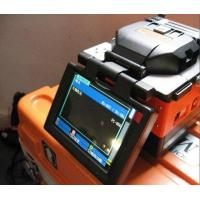 Buy cheap Sumitomo Fusion Splicer Splicing Machine from Wholesalers