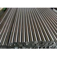 Buy cheap 2mm 3mm 5mm 9mm 10mm Stainless Steel Round Bars 304 0Cr18Ni9 En1.4301 SUS304 TP304 from Wholesalers