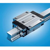 Buy cheap Linear Motion Guides Sliding Bearings SCS60UU , Open Seal Type from Wholesalers