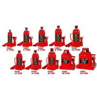 Hydraulic Bottle Jack,Hydraulic Jack