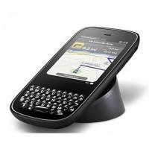 Palm Pixi Smartphone Unlocked ,free shipping