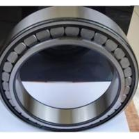 Buy cheap High Precision Track Roller Bearing SL18 3004 SL Series For Automobile from Wholesalers